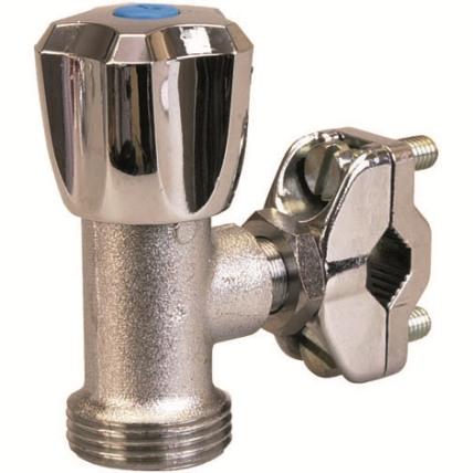 Hauteur robinet machine laver btisupport wc faible - Comment installer un robinet auto perceur ...